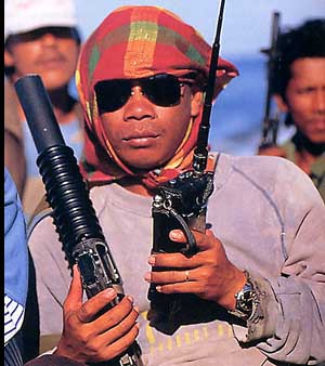 somali_pirates_negotiator