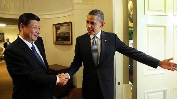 obama-and-xi-jinping