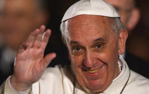 Papa-Francesco1