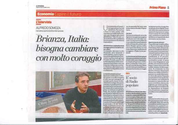 IlCittadino102013