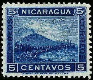 nicaragua-mt-momotombo-5c-