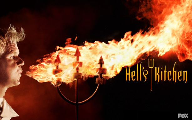 hells-kitchen-new-wallpaper-nou