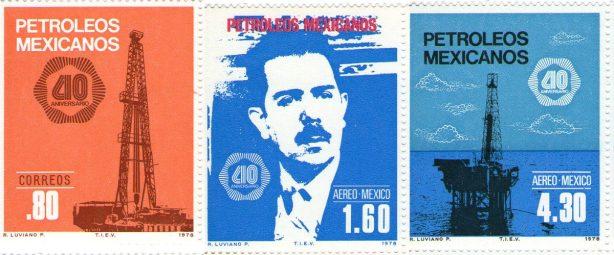 mexico-nacionalizacion-del-petroleo-1978-8421-MLM20004610659_112013-F
