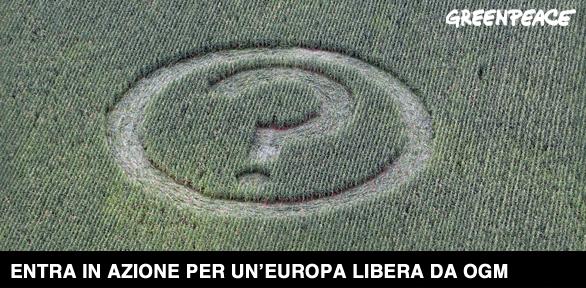 cautela_ogm_greenpeace