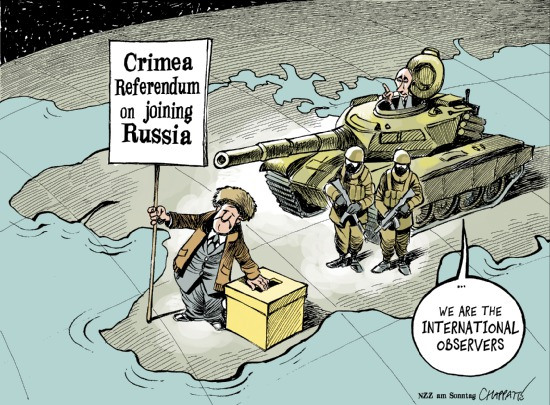 Crimea-referendum-CHappatte_090314