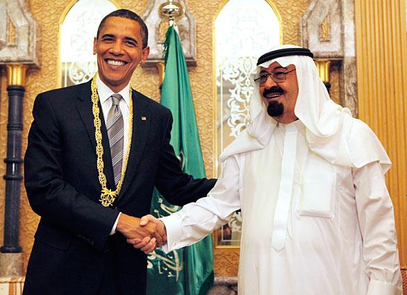 obama-saudi-arabia_47286438