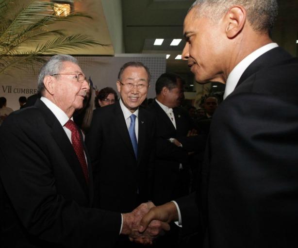 obama_castro