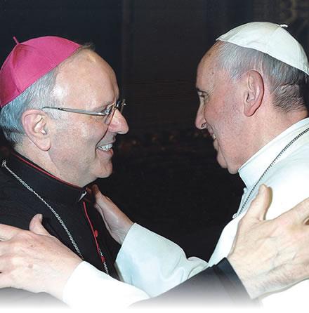 don_nunzio+papa_francesco