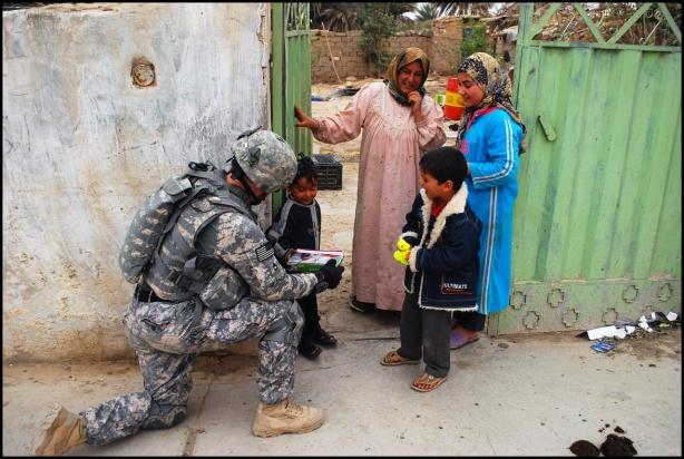 humanitarian_aid_by_slowdowngandhi