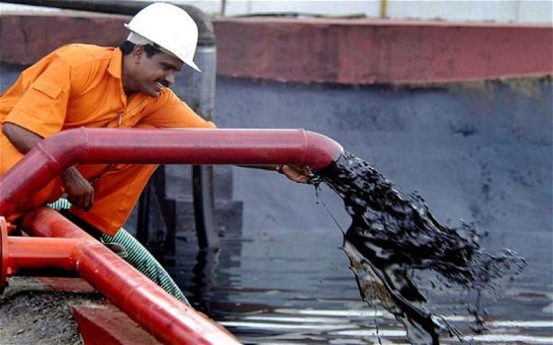 oil_2247157b