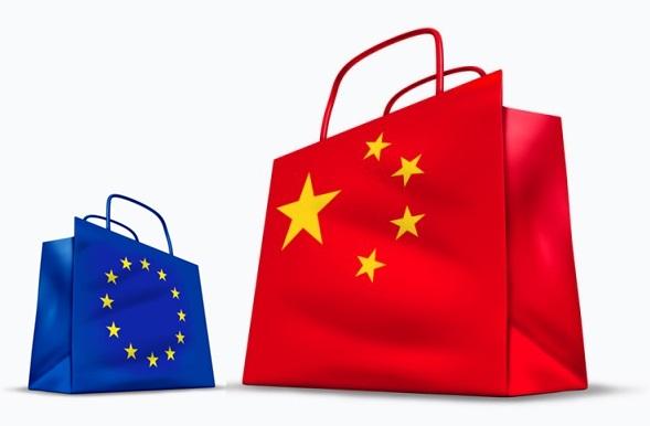 China-buying