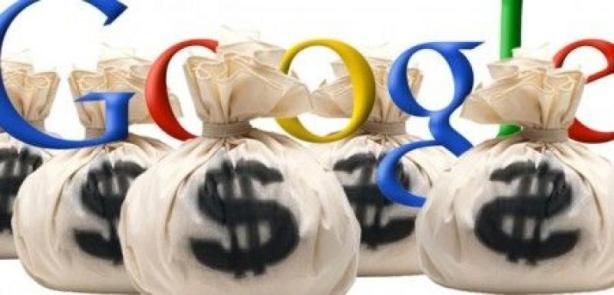 google-evasione-fiscale-207161