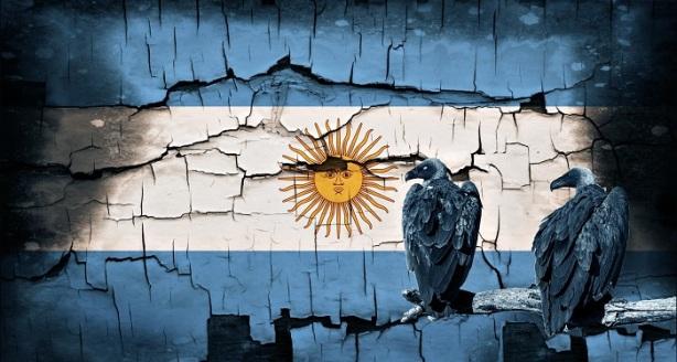 Argentina-Fondos-Buitre
