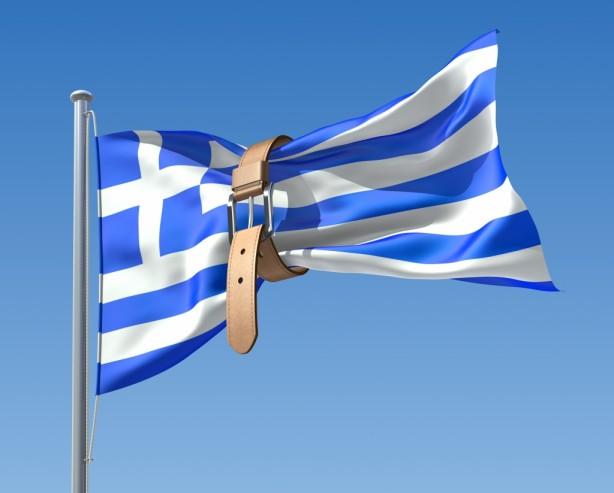 greek-belt-austerity-financial-crisis-1024x823