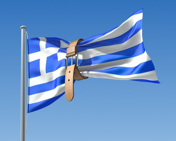 greek-belt-austerity-financial-crisis-1024x823