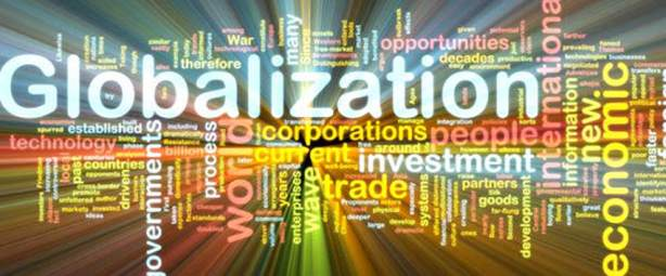 how-globalization-influences-and-challenges-the-event-industry