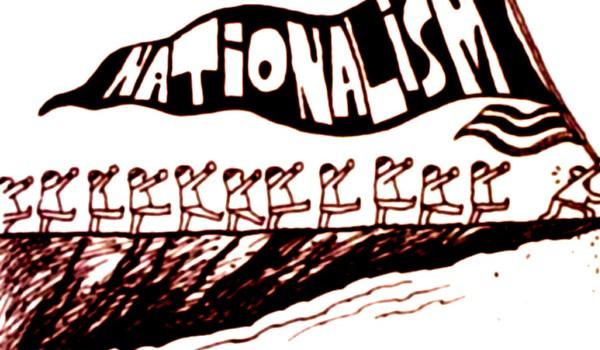 nazionalismo-600x350