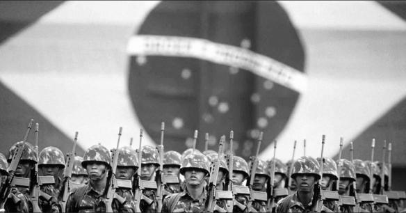 Questa immagine ha l'attributo alt vuoto; il nome del file è ditadura-militar-brasil1.png