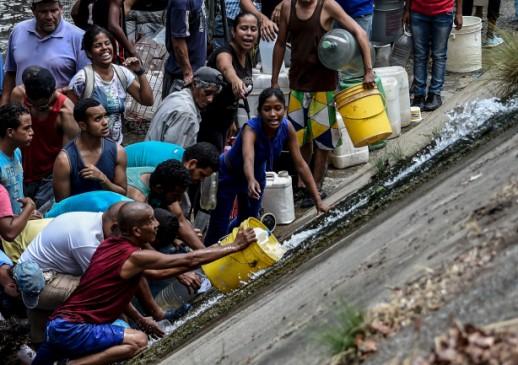 Questa immagine ha l'attributo alt vuoto; il nome del file è venezuela-blackouts-crisis-489.jpg