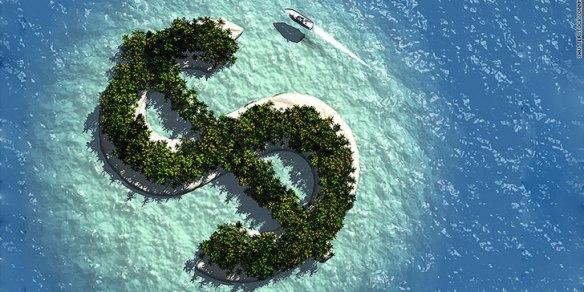 Questa immagine ha l'attributo alt vuoto; il nome del file è paradisi-fiscali-offshore.jpg
