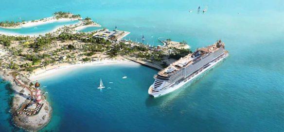 Questa immagine ha l'attributo alt vuoto; il nome del file è ocean-cay-msc-crociere-cruises-foto-rendering-info-1280x600-1.jpg