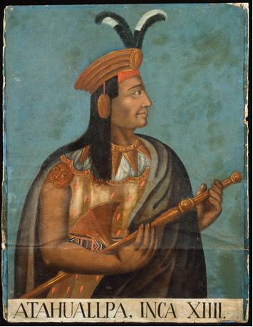 Questa immagine ha l'attributo alt vuoto; il nome del file è atahuallpa_inca_xiiii_from_berlin_ethnologisches_museum_staatliche_museen_berlin_germany.png